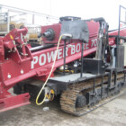Wirth Power Bore